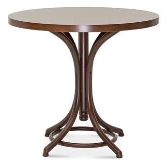 Stół ST-9006