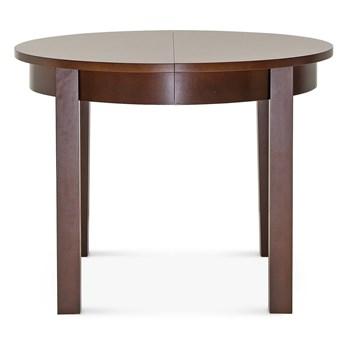 Stół Rozkładany ST-0931 - Dł. po rozłożeniu: 190 cm