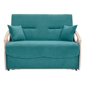 Sofa Ida II Maxi 3FBK - Rozkładana z funkcją spania 135x84x104