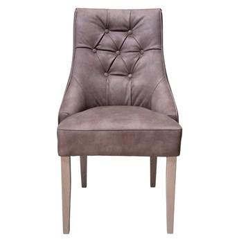 Krzesło Shape 60x102x74