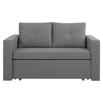 Sofa Bunio z funkcją spania 150x86x88