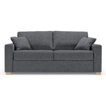 Sofa 3-osobowa Lukas - Rozkładana z funkcją spania 196x88x100