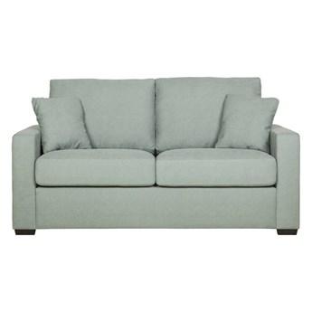 Sofa 2-osobowa Phoenix 155x86x90