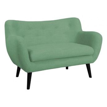 Sofa 2-osobowa George 137x86x81