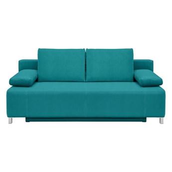 Sofa Kinga III LUX 3DL - Rozkładana z funkcją spania 193x93x93