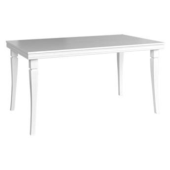 Stół Rozkładany Kora - Dł. po rozłożeniu: 203 cm - Kolor: Sosna Andersen