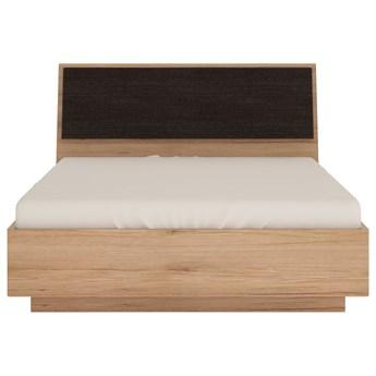 Łóżko Summer 146x99x222