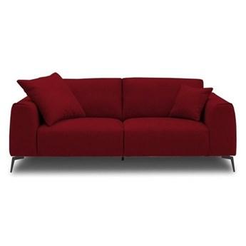 Sofa 2-osobowa Calvaro 205x87x101