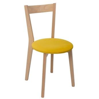 Krzesło Ikka 41x81x45