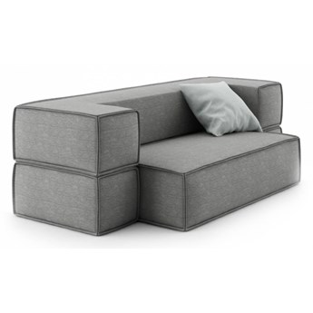 Sofa Premium CALLin - Rozkładana z funkcją spania 180x60x90