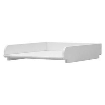 Przewijak do łóżeczka 120x60 Basic