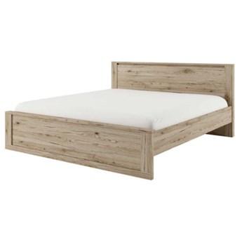 Łóżko 160x200 cm Idea