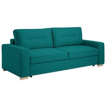 Sofa Meggy 230x72x92