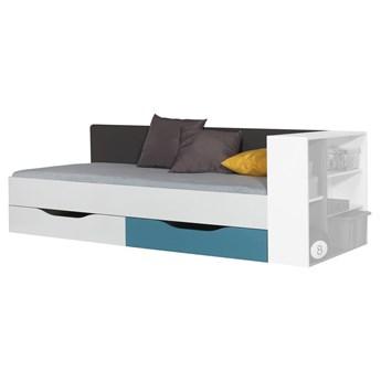 Łóżko 90 Tablo