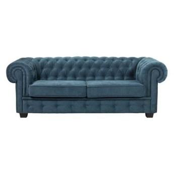 Sofa 3-osobowa z funkcją spania Manchester 205x74x100