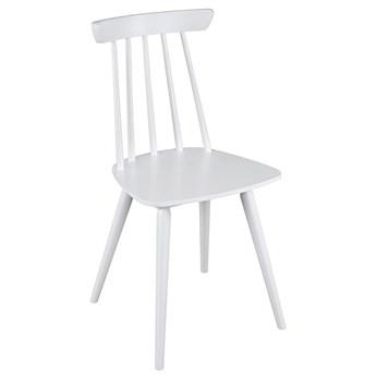 Krzesło Patyczak Modern 44x82x47