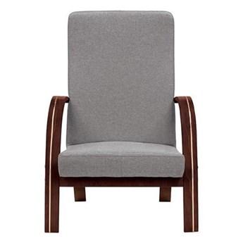 Fotel Jeff 66x105x79