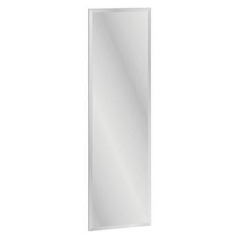 Lustro Blanco 40x136x2