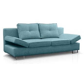 Sofa Martina - Rozkładana z funkcją spania 210x74x100