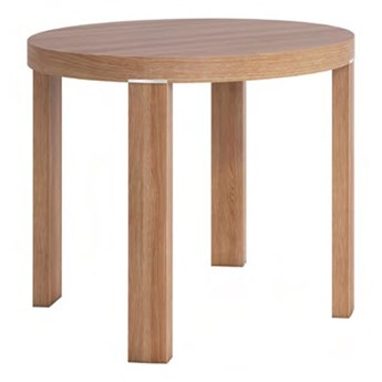 Stół Rozkładany Orbi - Dł. po rozłożeniu: 300 cm