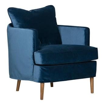 Fotel Julia 70x81x78