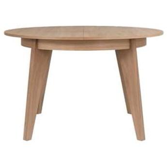 Stół rozkładany ST-1703