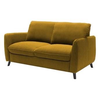Sofa 2-osobowa Nils 144x85x88