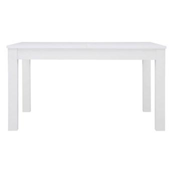 Stół Bryk 2 - Dł. po rozłożeniu: 180 cm
