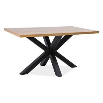 Stół Cross 150