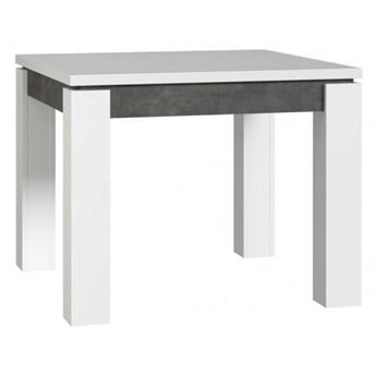 Stół rozkładany Brugia - Dł. po rozłożeniu: 180 cm