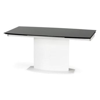 Stół rozkładany Anderson - Dł. po rozłożeniu: 250 cm