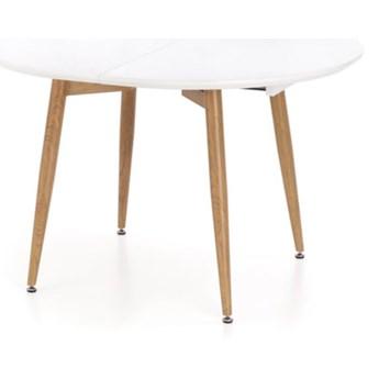 Stół rozkładany Caliber - Dł. po rozłożeniu: 200 cm