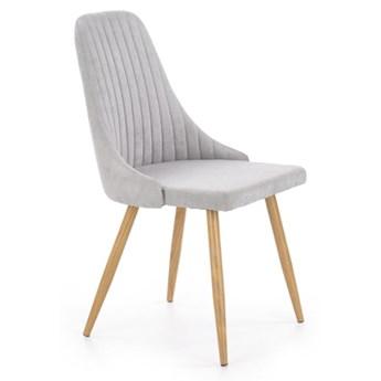 Krzesło K-285 49x91x56