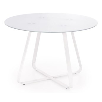 Stół Looper