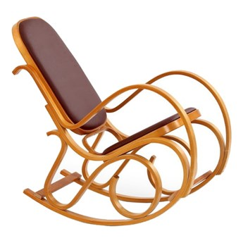 Fotel bujany Max Bis Plus 52x95x90