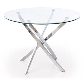 Stół Raymond 100x73x100