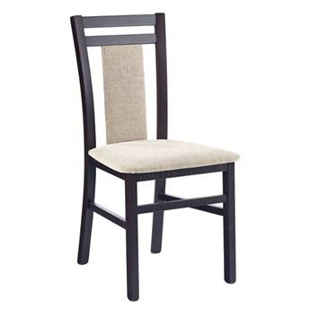 Krzesło Hubert 8 45x90x51