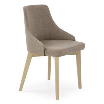 Krzesło Toledo - Kolor: Dąb Sonoma 51x82x55