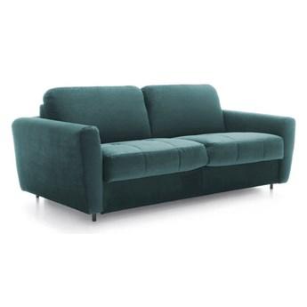 Sofa 2-osobowa Olbia - Rozkładana z funkcją spania 172x88x101