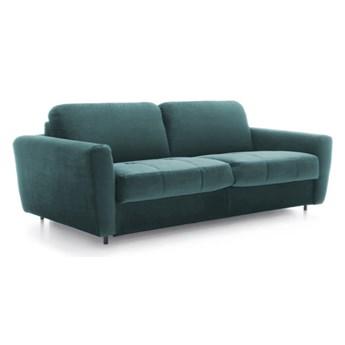 Sofa 3-osobowa Olbia - Rozkładana z funkcją spania 212x88x101