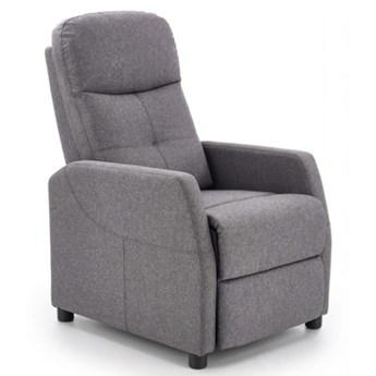 Fotel wypoczynkowy Felipe 64x103x84