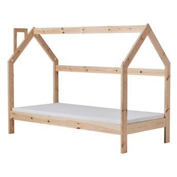 Łóżko Domek 200x90
