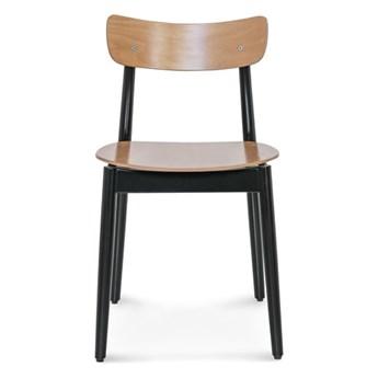 Krzesło Nopp 44x79.5x50