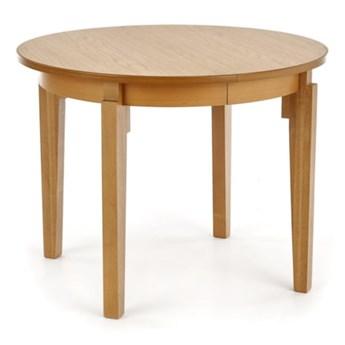 Stół Rozkładany Sorbus - Dł. po rozłożeniu: 200 cm