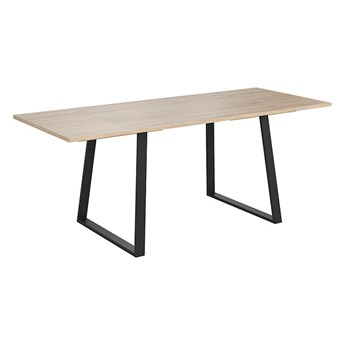 Stół rozkładany do jadalni Vario Modern 120