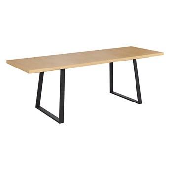 Stół rozkładany do jadalni Vario Modern 160