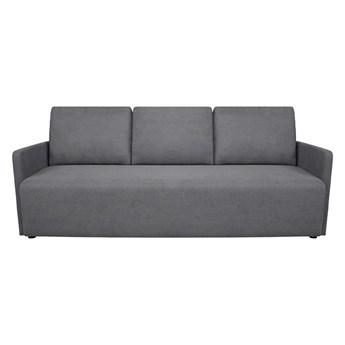 Sofa Alava LUX 3DL - Rozkładana z funkcją spania 212x89x95