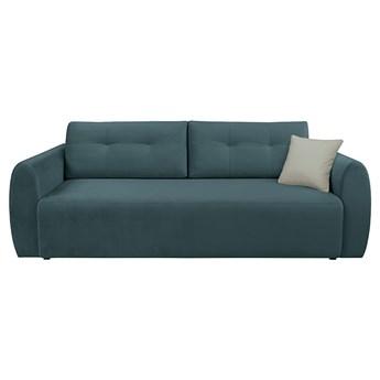 Sofa Divala LUX 3DL 239x88x102