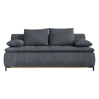 Sofa Sweet - Rozkładana z funkcją spania 204x74x106