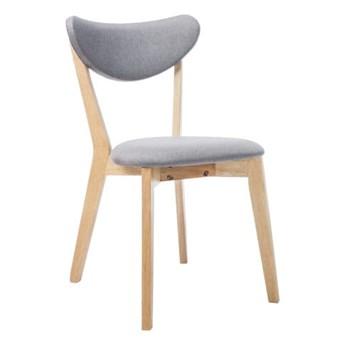 Krzesło Brando 45x76x40